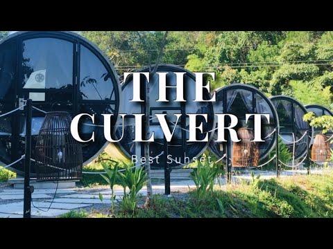 the-culvert-|-wisata-kuching-serawak-malaysia
