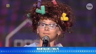 """""""Mam Talent!"""" czeka na Ciebie w Poznaniu! Przyjdź na casting 6 kwietnia! [Mam Talent!]"""
