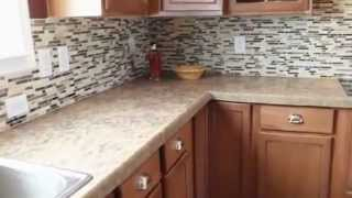 Manufactured Home Dealers In Lake City, Florida