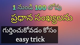 Download How to find prime number  easy trick ## ( Telugu) Mp3 and Videos