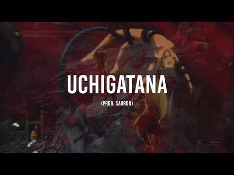 Uchigatana (Prod. Sauron) Track#4 off