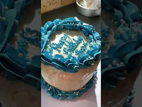 The Try Guys Make Ice Cream Cake Without A Recipe #shorts