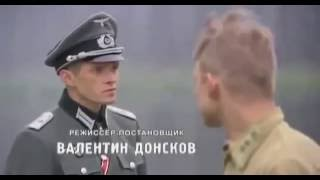 Русские фильмы 2015   ЗАГРАДОТРЯД Все серии ВОЕННЫЙ   БОЕВИК   Русские Военные Фильмы 2016
