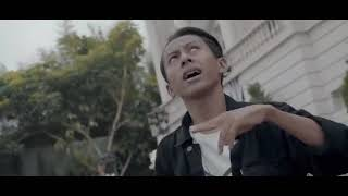 Im Hafidz - Kritik Kritis (Official Music Video)
