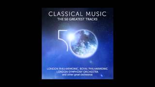 Johann Strauss - Emperor Waltz - London Symphony Orchestra conducted by Charles Gerhardt