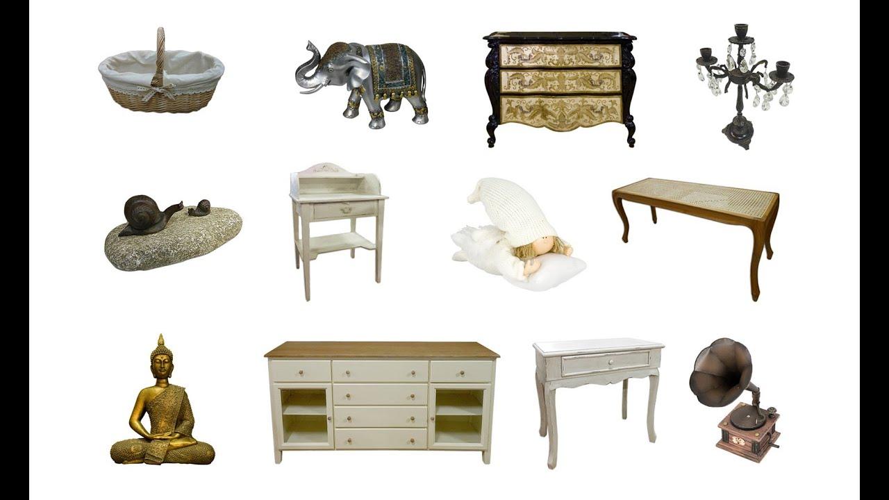 Muebles portazgo obtenga ideas dise o de muebles para su for Muebles en jaen