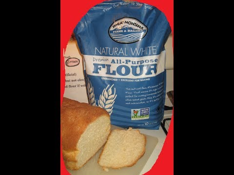 product-review-wheat-montana-farms-&-bakery-white-premium-all-purpose-flour---non-gmo-bread-machine