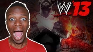 KSIOlajidebt Plays | WWE