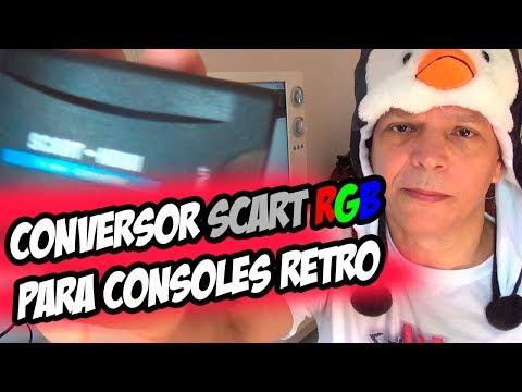 conversor-scart-rgb-para-consoles-retro.