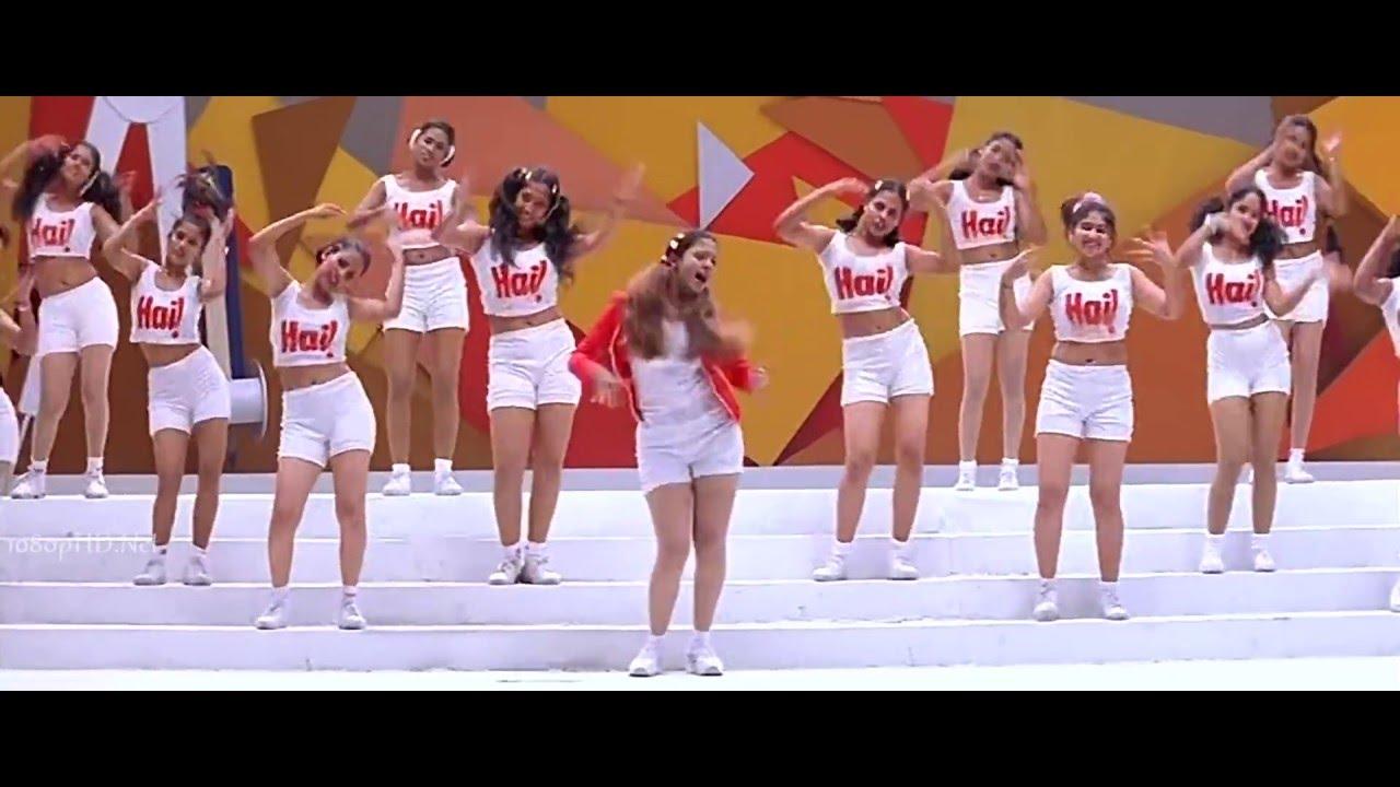Oru Ponnu Kushi Full Video Songs HD