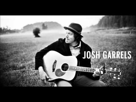 Josh Garrels - Break Bread HD