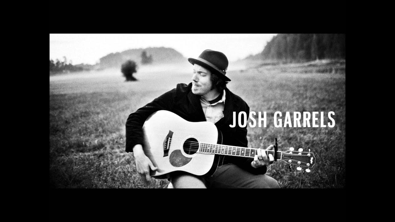 josh-garrels-break-bread-n3wton-apple
