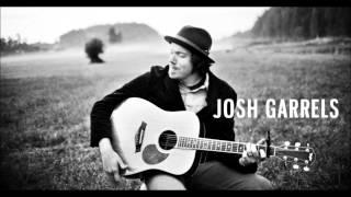 josh garrels break bread hd