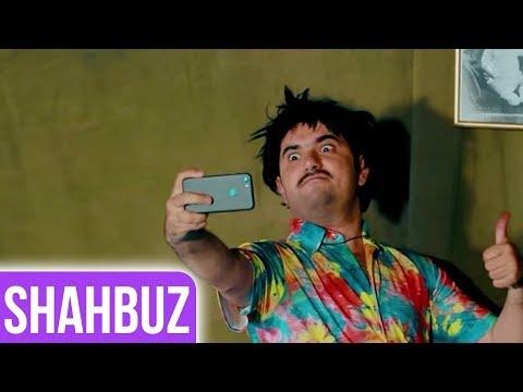 """Bozbash Pictures """"Shahbuz""""  (15.09.2017 )"""