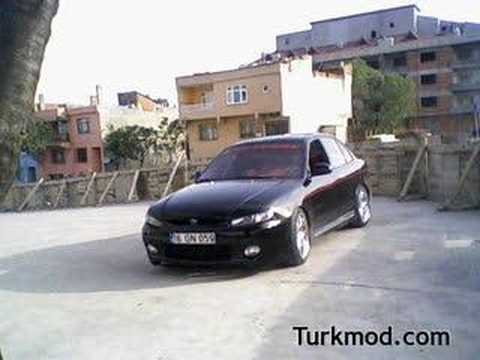 by kkurmi hyundai accent