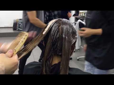 Правда ли, что краска для волос вызывает рак