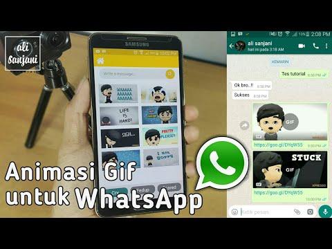 tutorial membuat bot chat line menggunakan android from YouTube · Duration:  19 minutes 40 seconds