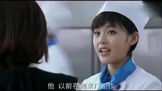 女孩找中国表哥来韩国餐厅应急,不料一露刀工,厨师长竟看呆了
