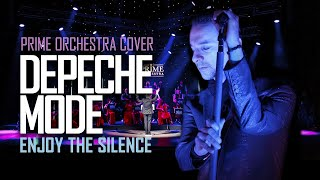 Prime Orchestra Enjoy The Silence Depeche Mode Orchestra Cover