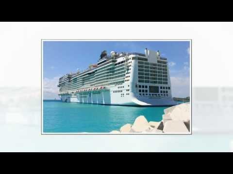 Ships N Trips Travel - Travel Agency in Brentwood, TN