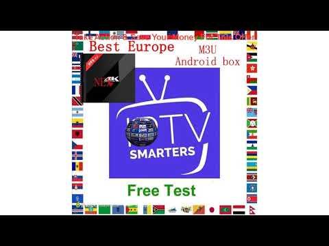 best-german-m3u-iptv-turkish-uk-poland-romania-hungary-czech-spain-24/7-hd-iptv-support-android-sm