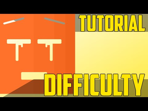 /difficulty In Minecraft | Command Block Tutorial [1.11][1.10][1.9][1.8]
