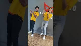 Radha kaise na jale | Dance Video...