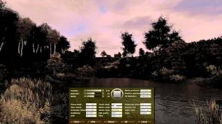 Arma 2 - Graphics optimization