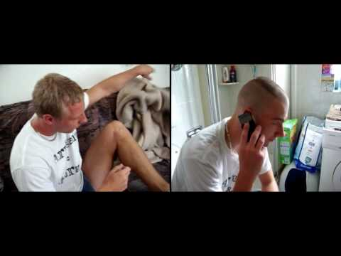 panisher feat. DjANk - Strandbad (Sommerhit 2010/2011) (official Video)