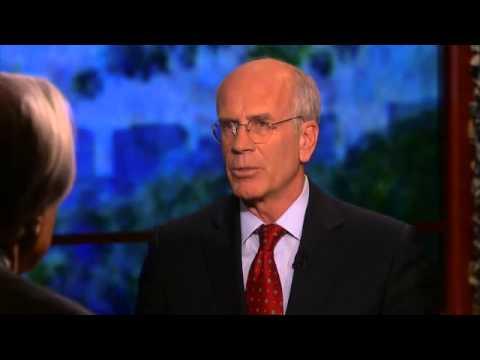 U S  Rep  Peter Welch on Amgen's Sweet Senate Deal
