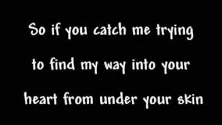 Fiona Apple - Fast as you can (o.s. Lyrics).mpg