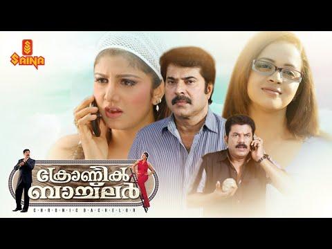 Alliyaambalppoove Hd Dadasahib Malayalam Movie Song Mammootty Kaveri