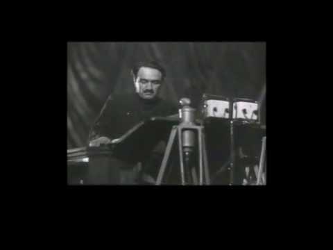 1937_1220 Микоян на 20 съезде ВЧК-ОГПУ-НКВД с ТИТРАМИ