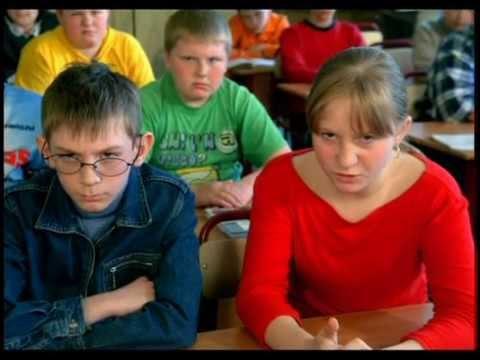 """Ералаш №184 """"Страсти по Онегину"""""""