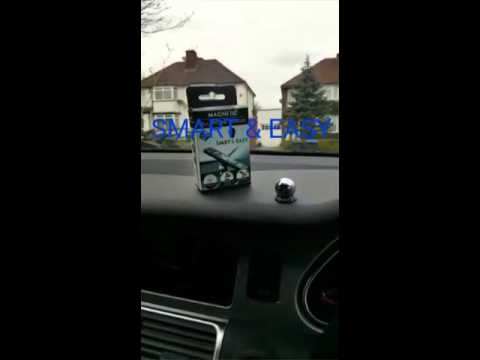 magnetic-car-cell-mobile-phone-holder.-smart-&-easy