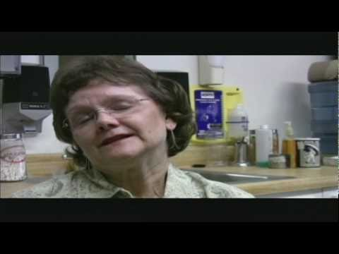 Breast Cancer Walk in Cleveland from YouTube · Duration:  1 minutes 20 seconds