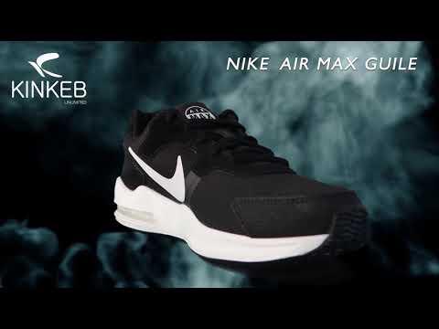 ebay nike air max 1 ultra moire khaki 4dc5a 23e8f