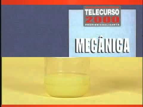 telecurso 2000 mecanica pdf