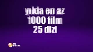 Gambar cover Filbox Reklam