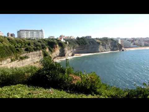 Location Apartment GOLF BEACH Biarritz Résidence REGINA