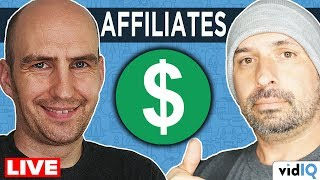 How to Get More Views and Subscribers... And More Money!