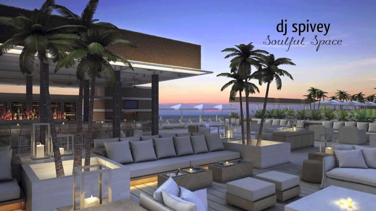 Castle Beach Club Miami Beach Fl