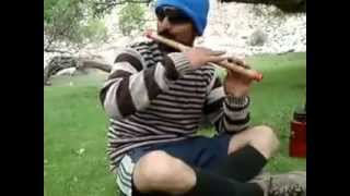 HUNZA real love story NICE old song