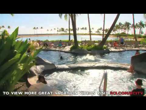 Hawaii Vacations - Grand Waikikian