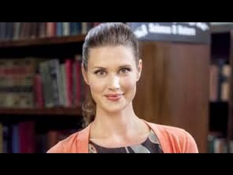 Looking for Mr Right 2014 with Kip Pardue, Brandon Quinn, Sarah Lancaster Movie