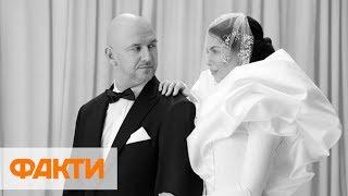 Свадьба Потапа и Насти Каменских: видео, фото, гости
