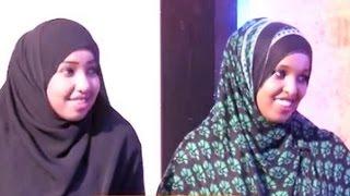Repeat youtube video Wiil Jeclaaday Naag La Qaba 'Xurma Jacayl iyo Xaqiiq Dhab ah' Qiso Cajiib ah! +Sheekooyin Kale