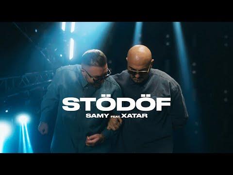 SAMY feat. XATAR - STÖDÖF (Official Video)