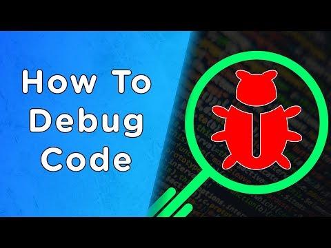 Best Debugging Tips For Beginners