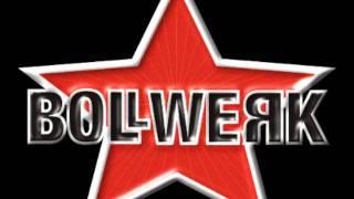 The Goooniez - A****loch (Bollwerk Phase 20) mp3